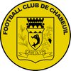 logo du club Football Club de Chabeuil