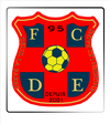 logo du club DEUIL ENGHIEN FC