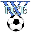 logo du club F.C.E. Wasseiges