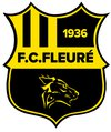 logo du club FOOTBALL CLUB FLEURÉ