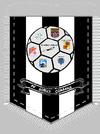 logo du club goellycompans f.cU17