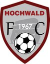 logo du club Football  Club Hochwald