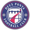 logo du club Football Club Les 2 Ponts