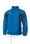 Kway MAX SPORT