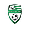 logo du club FC LIMESY