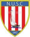logo du club Fc Navanthurai