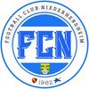 logo du club FC Niederhergheim