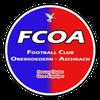 logo du club FC Oberroedern Aschbach