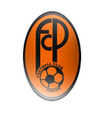 logo du club FC Portois