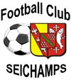 logo du club FOOTBALL CLUB DE SEICHAMPS