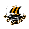logo du club FC Sienne