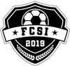 logo du club FC SMARVES-ITEUIL