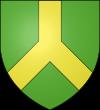 logo du club Football Club  WEITBRUCH