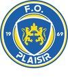 logo du club F.O.PLAISIR