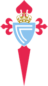 logo du club fondation celta academie