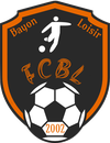 logo du club Football Club Bayon Loisirs