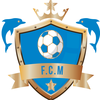 logo du club Football Club Martil