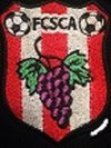 logo du club FC ST CYR . AMPUIS