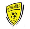 logo du club FSSH ST HILAIRE DE VILLEFRANCHE
