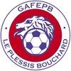 logo du club GAFEPB