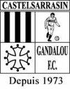 logo du club gfc