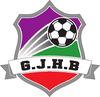 logo du club Groupement Jeunes Haut Bugey