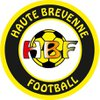 logo du club HAUTE BREVENNE FOOTBALL