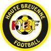 logo du club HAUTE BREVENNE FOOTBALL