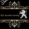 logo du club MF Iacolino Seraing