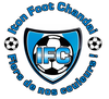 logo du club Iton Football Club