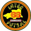 logo du club Inter Futsal Pays Catalan