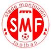 logo du club STADE MONTOIRIEN FOOTBALL