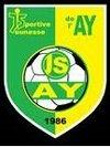 logo du club Jeunesse de l'Ay