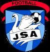 logo du club JS Arnieres