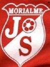 logo du club Jeunesse Sportive de Morialmé