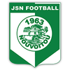 logo du club JS Nouvoitou Football