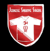 logo du club J.S. Sireuil