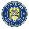 logo du club LABARTHE RIVIERE FOOTBALL CLUB