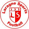 logo du club Laragne Sport Football
