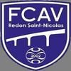 logo du club FCAV