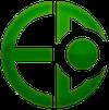 logo du club Espoir de l'Oust Les Fougerets