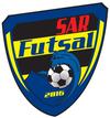 logo du club S.A.R  Futsal