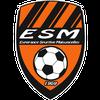 logo du club espérance sportive maisoncelles