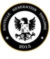 logo du club Nouvelle Génération Touloise