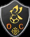 logo du club Olympique des Corbières