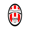 logo du club OCTEVILLE HAGUE SPORTS