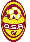 Logo - OLYMPIQUE SUD REVERMONT 01