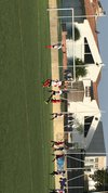 U13 - Saint hilaire/Salindres VS OSA - Olympique Saint Ambroisien