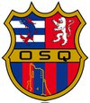 logo du club Olympique Saint Quentinois Football