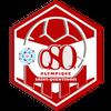 logo du club Olympique Saint-Quentinois